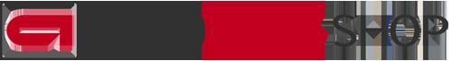 Autoblog Shop