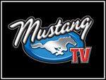 Mustang TV