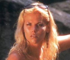 Tanja Dexsters