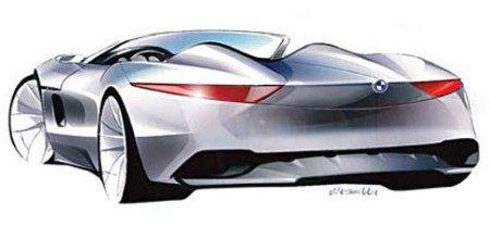 Bmw Z6 Mercedes Sl Killer Autoblog Nl