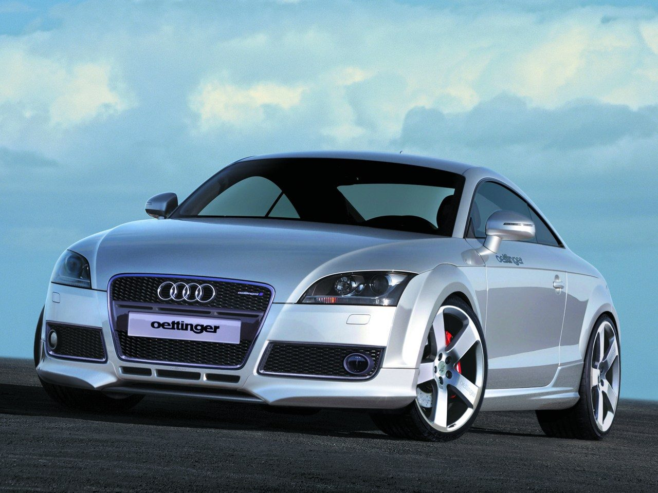 the audi tt forum view topic need help with caractere bodykit. Black Bedroom Furniture Sets. Home Design Ideas