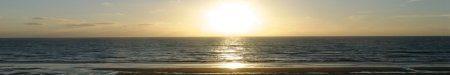 Sunset @ Tijn Akersloot