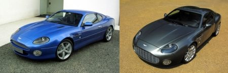 Coachbuilding_Aston_DB7