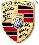 Nieuw Volkswagen logo?