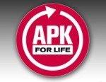 APK-soap