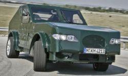 BMW FABEAN