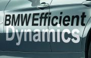 EfficientDynamics