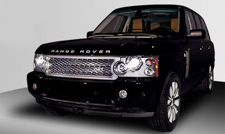 range rover westminster. Black Bedroom Furniture Sets. Home Design Ideas