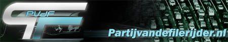 Partij van de Filerijder
