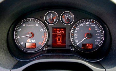 VAG Audi S3