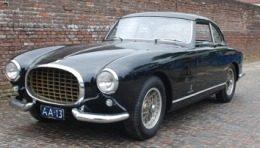 Ferrari AA13