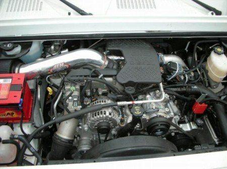 Hummer H2 WHITE-SUPER-DEVIL