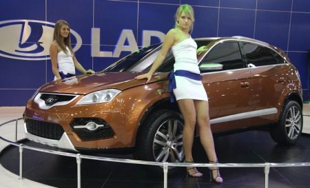 http://static.autoblog.nl/images/wp2008/Lada%20C-Cross%20Concept1.jpg
