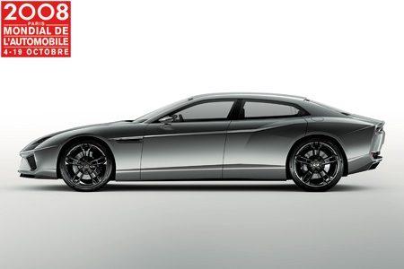 Lamborghini_Estoque-3.jpg