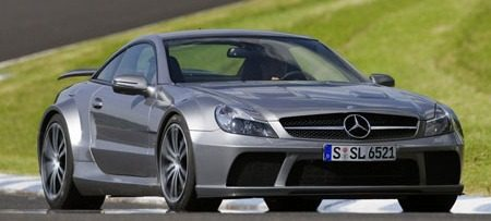 Mercedes-Benz%20SL65%20AMG%20Black%20Ser