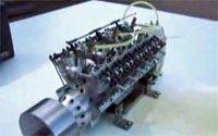 RC Car V12
