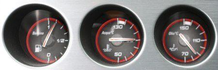 Alfa romeo 159 ti sportwagon review 11