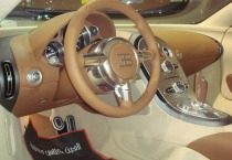 Veyron Fbg Hermes