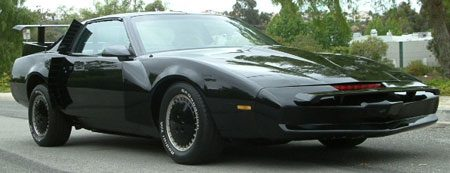 kitt-superpursuit-01.jpg