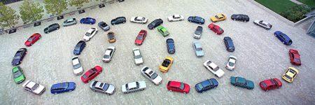 Audi FTW