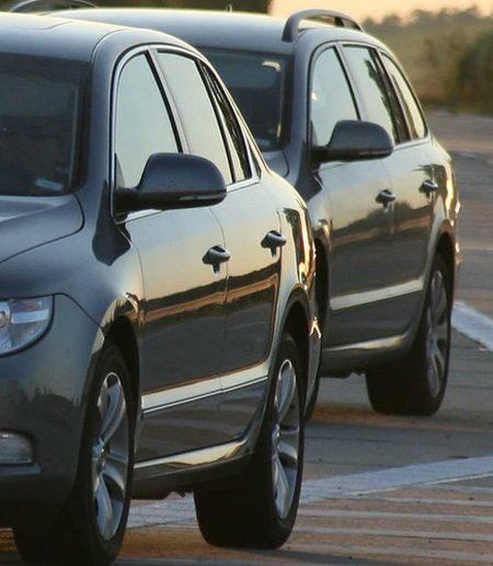 Waarom VW als Skoda ook kan?