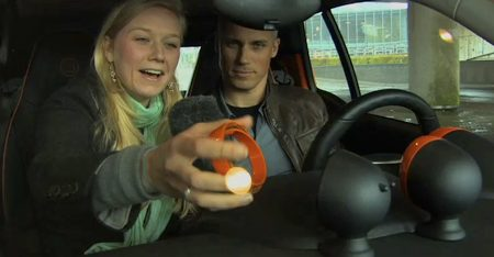 Adam 12 Bloopers http://www.autoblog.nl/archive/2009/12/21/autoblog-video-bloopers-2009-deel-1