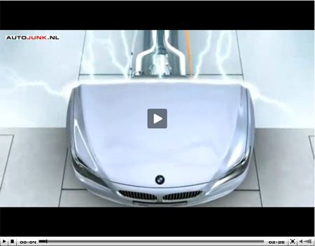 bmw_activehybrid_7-serie_video.jpg