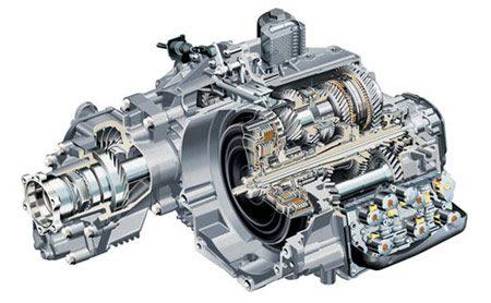 2 0 tsi engine diagram on vw 2 0 tsi engine diagram vw golf 96 cooling diagram 2 0 wiring 2012 VW GTI Turbo Engine On Stand tsi engine vs tdi