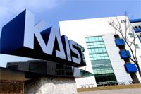Korean Advanced Institute of Sciency and Technology (KAIST)