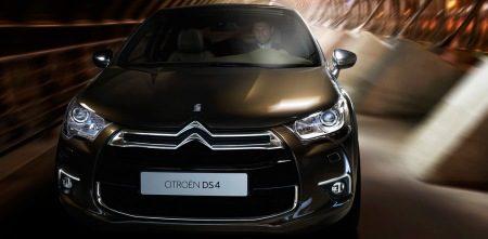 Citroën heeft de looks!