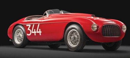 Ferrari_166_MM_Barchetta