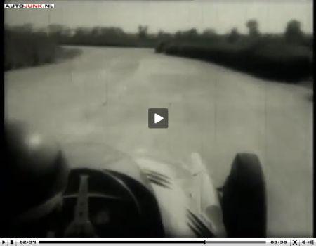 Juan-Manuel Fangio video