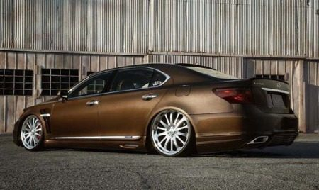 Lexus_LS_600h_L_by_VIP_AUTO_SALON