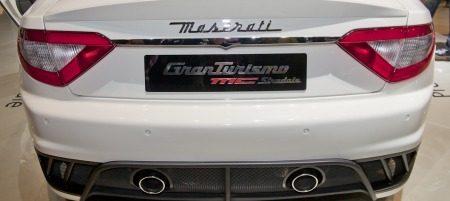 Maserati GT_MC-S-achterwerk