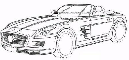 Bmw M3 Gtr 2008 E92 moreover Onthuld Mercedes Sls Amg Roadster Als Tekening moreover Cars Coloring Pages together with 7C 7Cabdtechnology   7Cwp Content 7Cuploads 7C2012 7C11 7CLimo Limousine Service Logo Design By ABD Technology as well Picture232324. on smart car limousine
