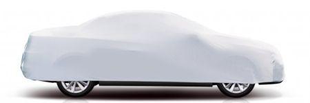 Renault Megane CC teaser