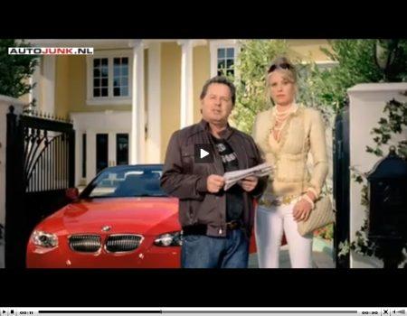 Audi rulez!!!1!