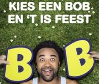 Bob? Nee man, www.alcoholcontroles.net!