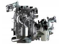 Fiat 500 2-cilinder