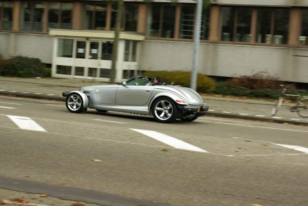 plymouth_prowler