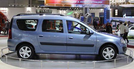 Lada R90