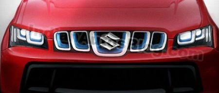 Suzuki-Jimny_concept