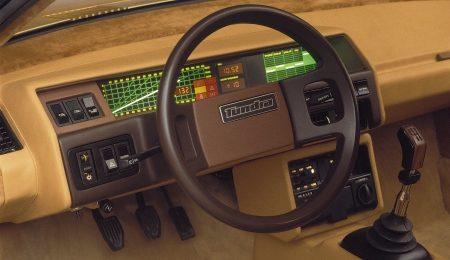 Bertone_Volvo_Tundra_03_450.jpg