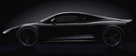 Een Aston Martin als nooit tevoren
