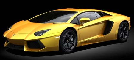 eindelijk lamborghini aventador in het echt updated. Black Bedroom Furniture Sets. Home Design Ideas