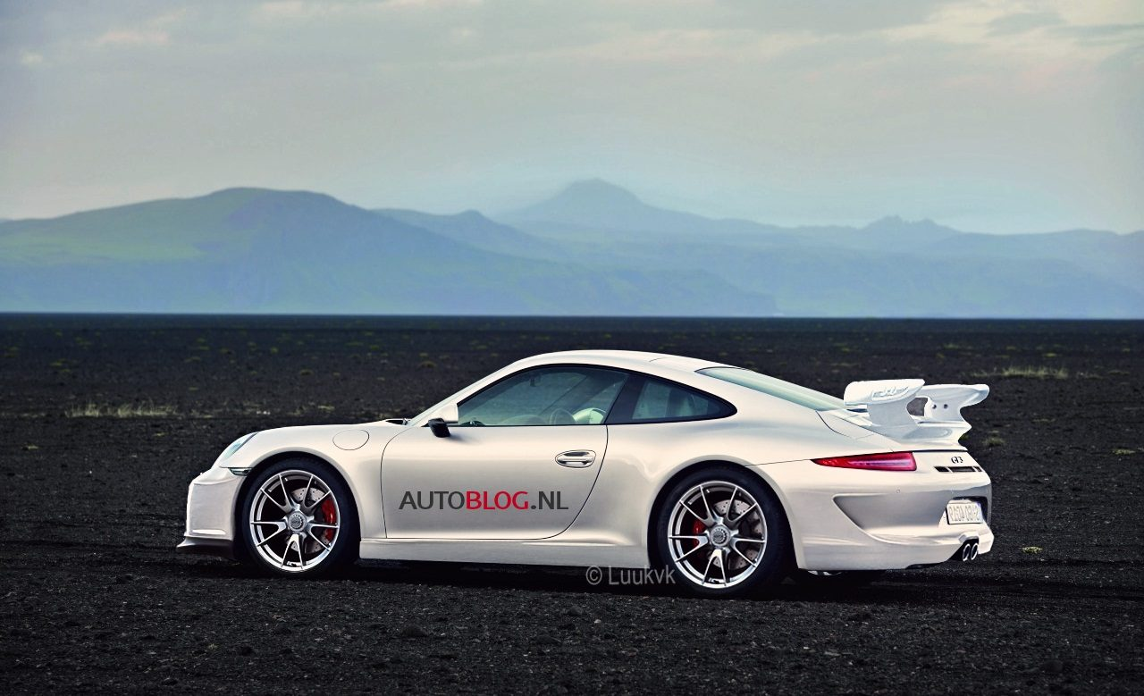 Porsche_991_GT3_02.jpg
