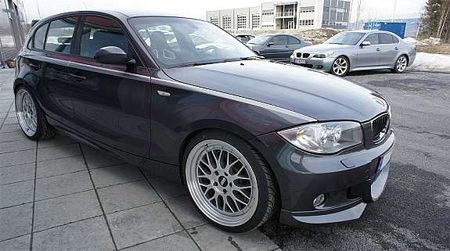bmw 1m hatchback met m3 blok te koop. Black Bedroom Furniture Sets. Home Design Ideas