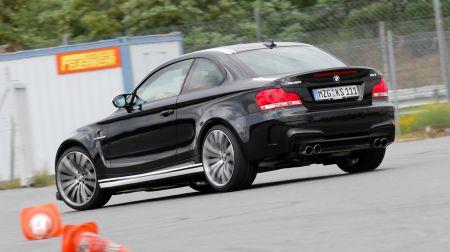 BMW 1M Kelleners KS1-S