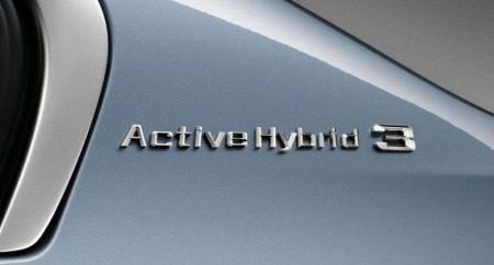 BMW moet hybridespul weer helemaal alleen maken?