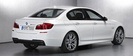 Bmw Designer Witte Auto S Dankzij Steve Jobs Autoblog Nl